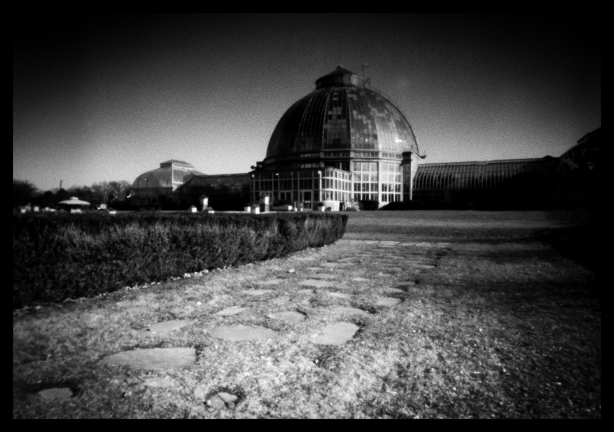 PinholeImage (1 of 1)-2