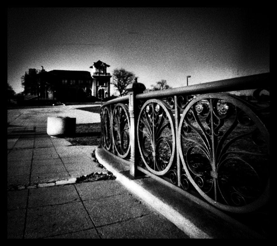 PinholeImage (1 of 1)-4