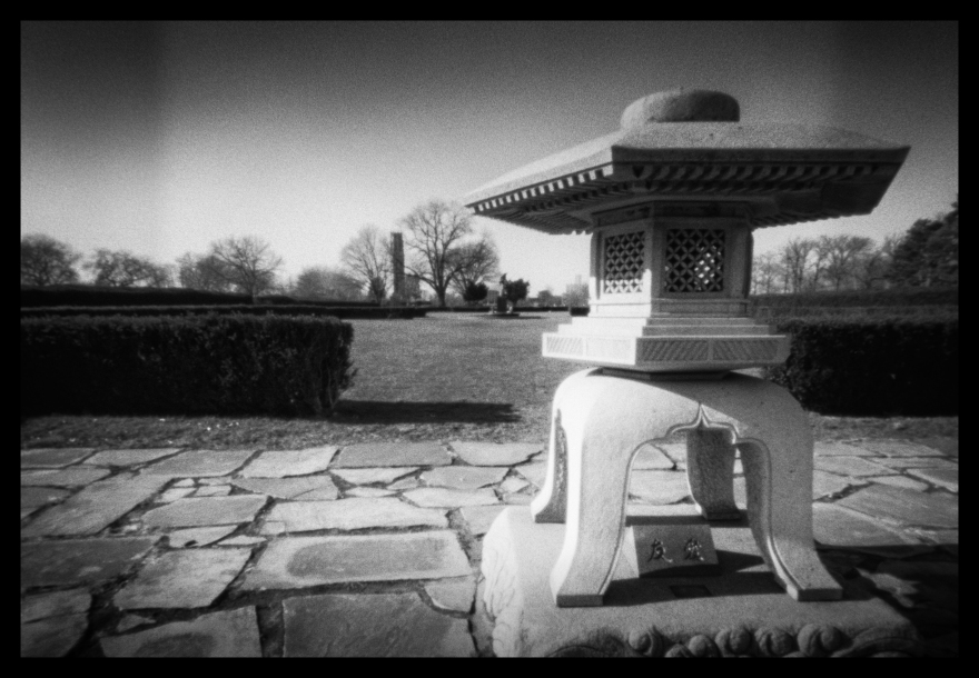 PinholeImage (1 of 1)-5